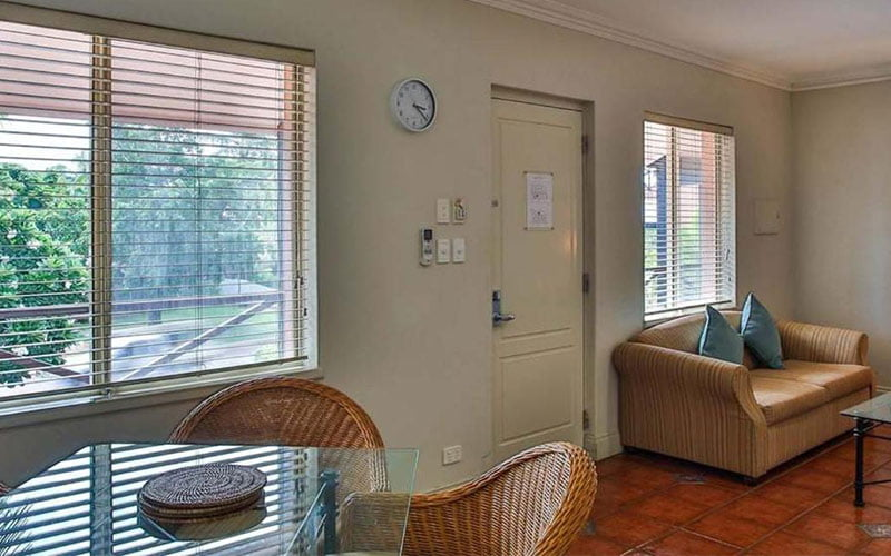self contained apartment broome moonlight bay suites