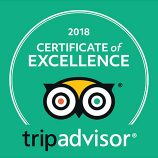 trip advisor, broome accommodation