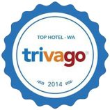 broome accommodation, trivago