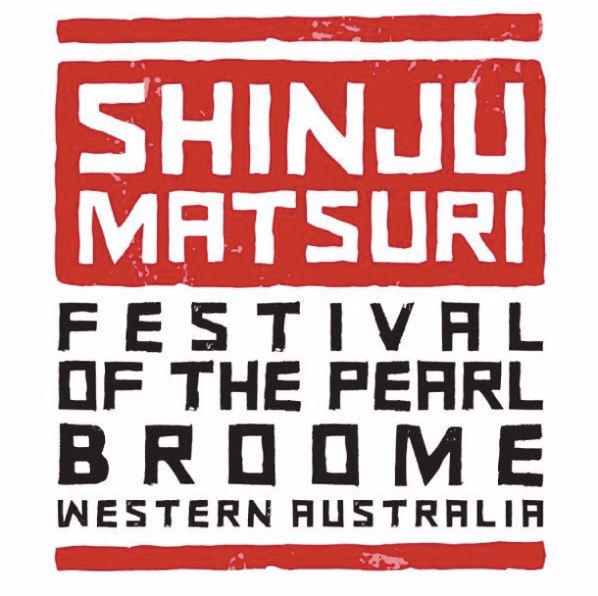 Shinju Matsuri Festival of the Pearl Broome 2020